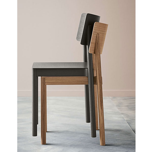 tune-dining-chair