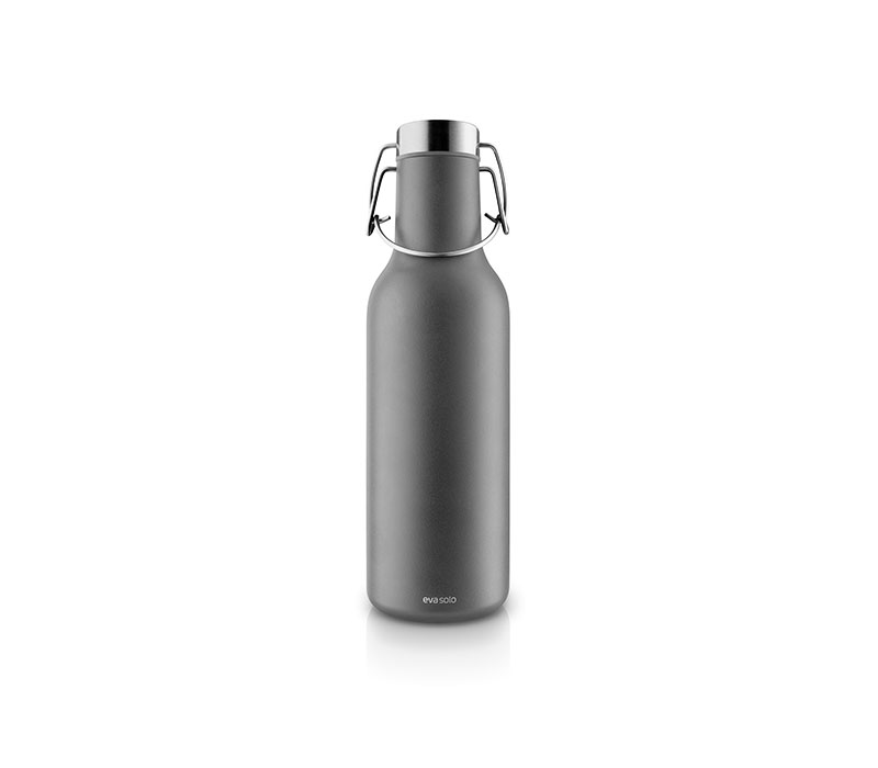 Cool Thermo Flask