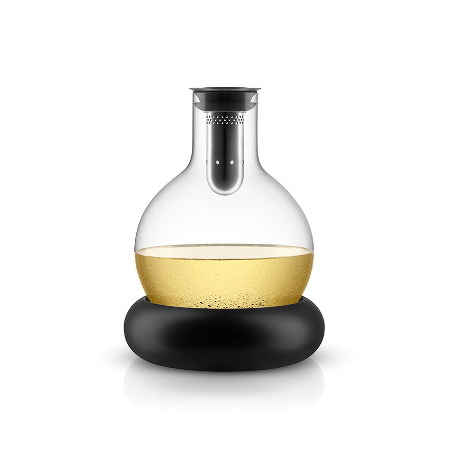 Chilled Decanter Carafe