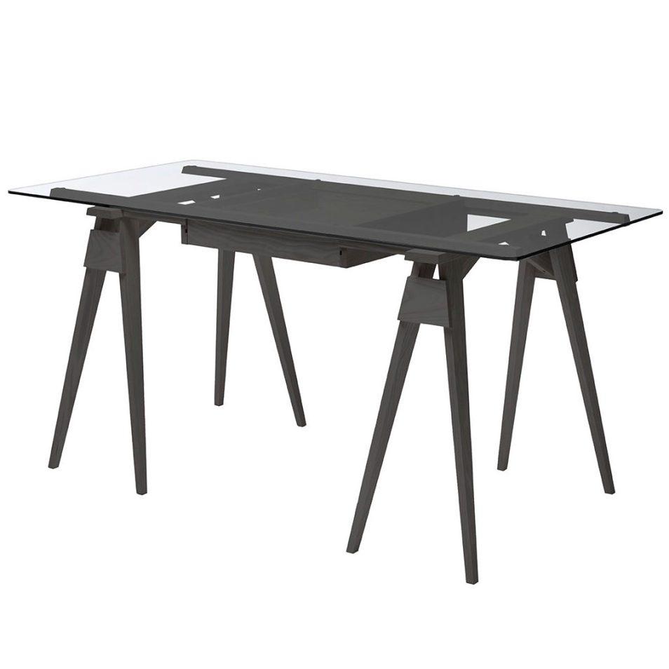 Arco Desk