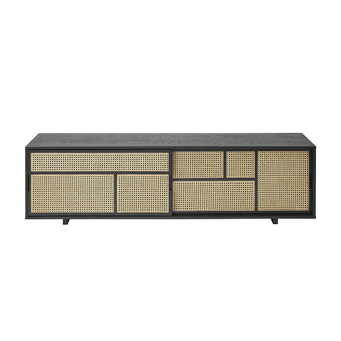 Air Sideboard (low)