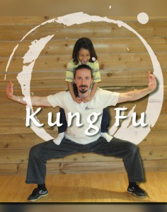 Kung Fu Classes at Modig in Pittsfield MA