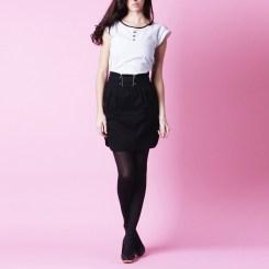 top-milla-hellebore-createur-mode-claudine-vetement-femme