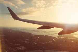 HOW TO GET LOW SEASON BEST PRICE ON AIRFARES