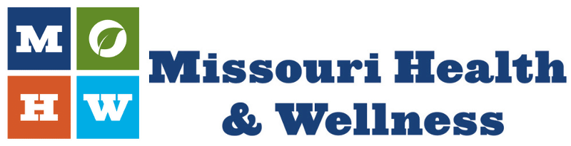 Missouri-Health-and-Wellness