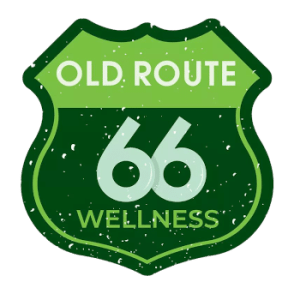 Route 66 MO Dispensary