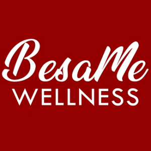 BesaMe Wellness Dispensary