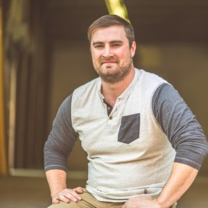 John Donnelly, Co-Founder and Head of Sales at Modist Brewing Co