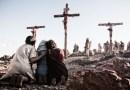 """""""Kríž – príčina veľkonočnej radosti"""""""
