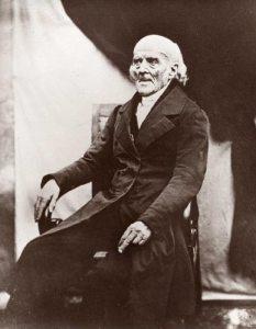 Samuel_Hahnemann_1841