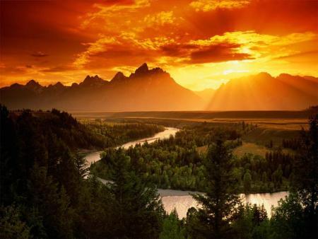 krasna krajina