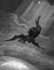 lucifer-the-fallen-angel1