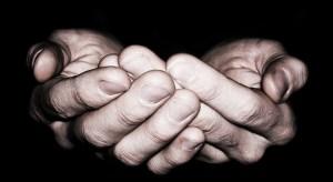 ruky 1