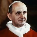 Pavol VI.