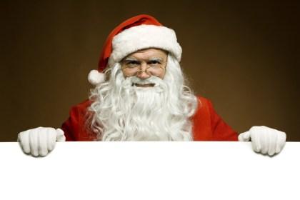 FreeGreatPicture.com-28281-santa-claus