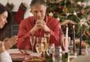 Modlitby pri štedrovečernom stole