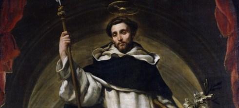 sv dominik 1