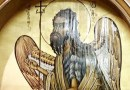 Litánie k svätému Jánovi Krstiteľovi