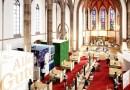 Úpadok viery v Nemecku
