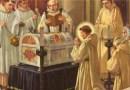 Zázraky sv. Antona Paduánskeho