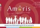 Svetové stretnutie rodín 2018 – homosexuáli vítaní!