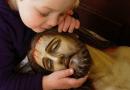 Úcta k svätej tvári Pána Ježiša