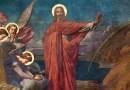 Poznáme diabla? (2. časť)