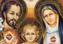 Ruženec sv. Jozefa