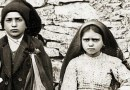 Litánie k svätým deťom Františkovi a Hyacinte