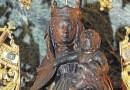 Prvé zjavenie Panny Márie