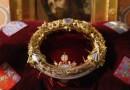 Relikvie Krista