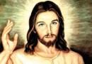 Modlitba k Božiemu milosrdenstvu pre rodiny