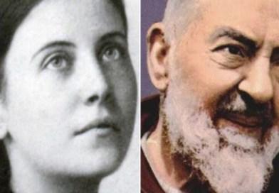 Svätá Gemma Galgani a 5 vecí, ktoré sa od nej naučil Páter Pio