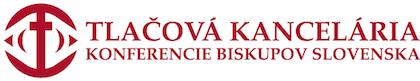 Tlačová kancelária KBS Slovenska