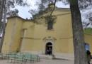 Zjavenie Panny Márie a sv. Jozefa v Cotignac, I. časť