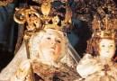 Zjavenia a proroctvá Najsvätejšej Panny Márie Dobrého diela v Quito