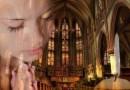 František Saleský: Duša milujúca Boha