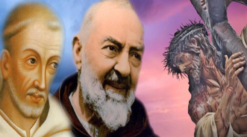 Úcta k Pánovej rane na pleci