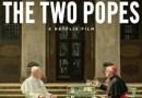 List bývalého vojaka švajčiarskej gardy – svedectvo o pápežovi Benediktovi XVI.