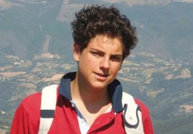 Telo mladého Taliana v procese kanonizácie sa našlo neporušené