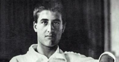 Zázračne uzdravený Kevin mal víziu bl. Pier Giorgia Frassatiho
