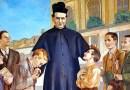 Deviatnik k sv. Don Boscovi