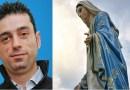 Bol gayom, až kým sa ho nedotkla láska Panny Márie