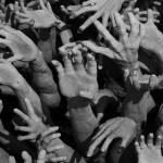 Svätá Hyacinta Marto, patrónka rozjímania o pekle?