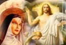 Zo života svätej Rity