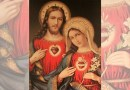 Život Cirkvi vo svete 25/2020