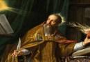 Modlitba sv. Augustína