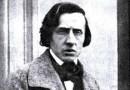Fryderyk Chopin: Bez teba, priateľu, zomrel by som ako prasa