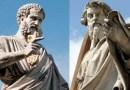Najväčší zázrak apoštolov Petra a Pavla