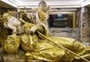 Novéna k sv. Rozálii z Palerma